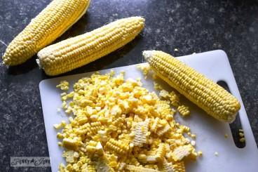 corn-0899