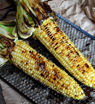 ginger-soy-corn-on-the-cob_Large400_ID-1712085