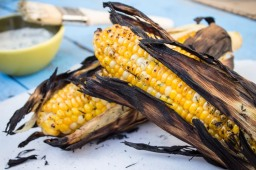 Grilled-Corn-8051